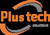 Plus Tech Informática